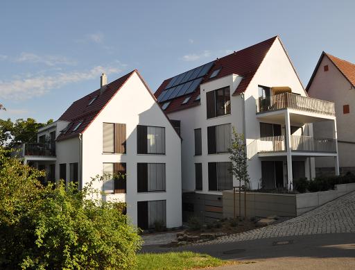 Kirchstrasse-Moenchberg