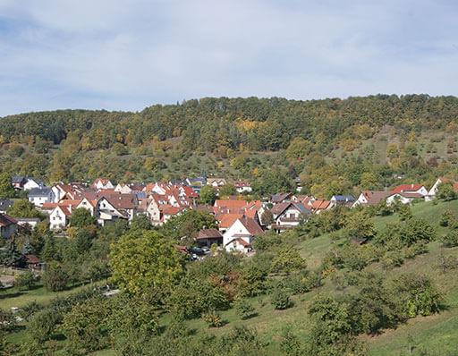 Wohnen-am-Hirschen-Eck_Lage_4